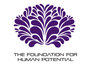 The Foundation for Human Potential